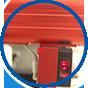 04  红外线安全感应系统